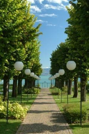 Photo of Relais Sant'Emiliano - Conference & Leisure Padenghe sul Garda