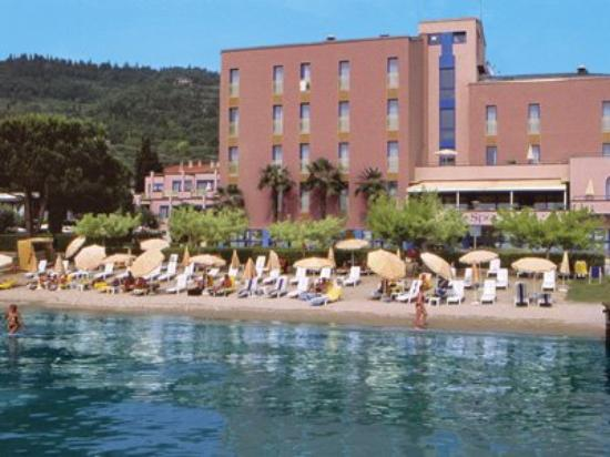 Photo of Sportsman Hotel Bardolino