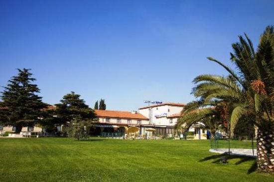 Photo of Hotel Ariane Fos-Sur-Mer