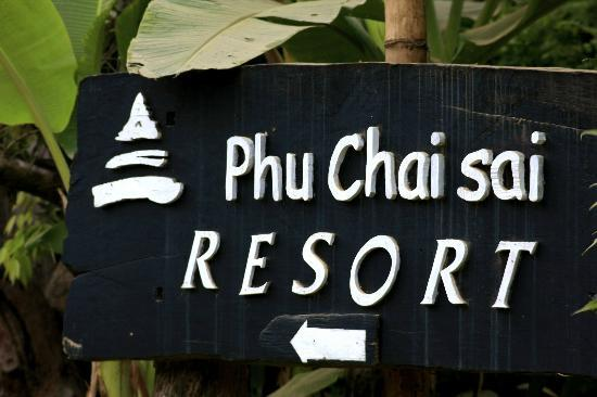 Photo of Phu Chaisai Mountain Resort & Spa Mae Chan