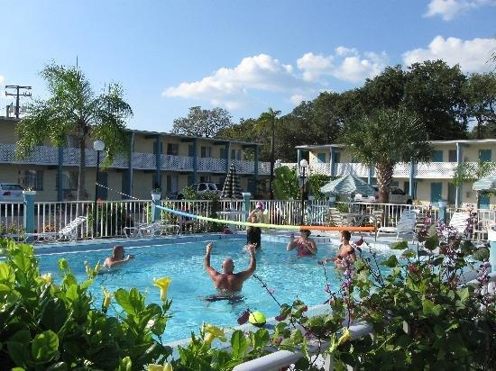 Photo of Floridian Inn Clearwater