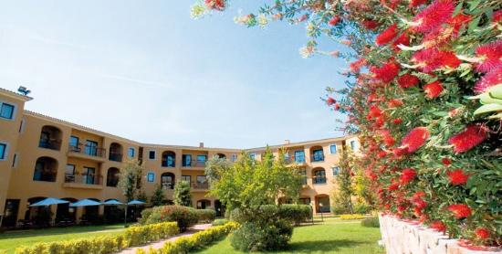Photo of Melia Olbia Resort & Convention Center