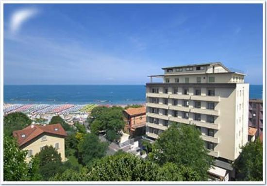 Photo of Acropolis Hotel Cattolica