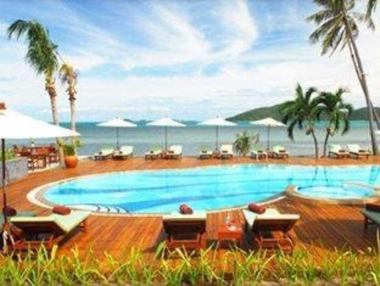 Photo of Centra Coconut Beach Resort Samui Taling Ngam