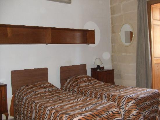 Sliema Homestay Malta
