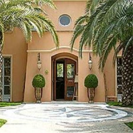 Photo of La Bastide de Saint Tropez St-Tropez