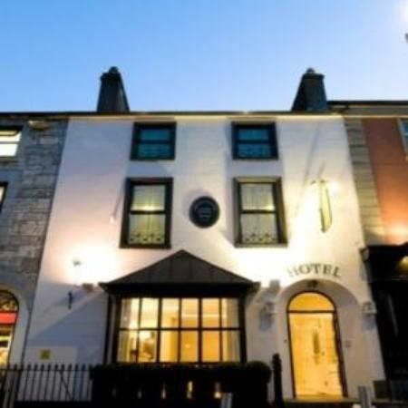 Photo of Skeffington Arms Hotel Galway