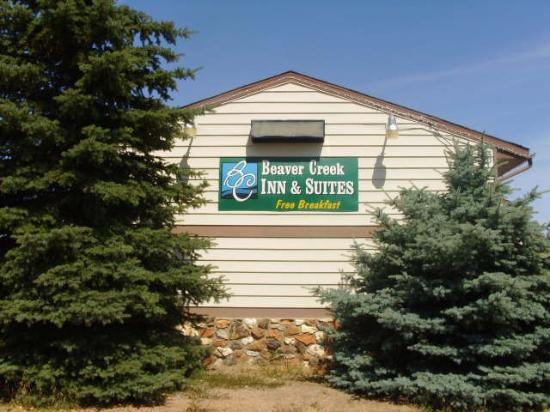 Photo of Beaver Creek Inn And Suites Wibaux