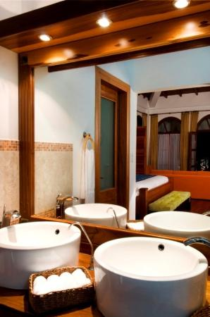 Casa Ceibo Boutique Hotel & Spa