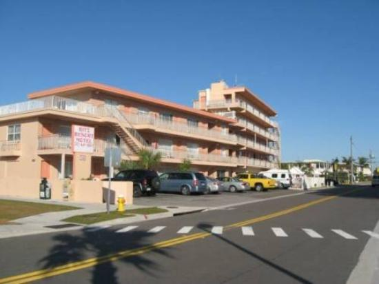 Photo of Ritz Resort Motel Clearwater