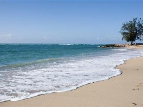 Luquillo Beach Inn