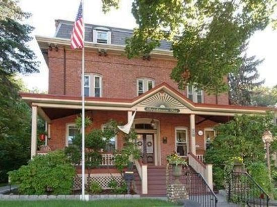 Photo of Bricktown Inn Haverstraw