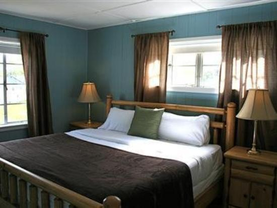 Orchard Hill Inn: Guest Room -OpenTravel Alliance - Guest Room-