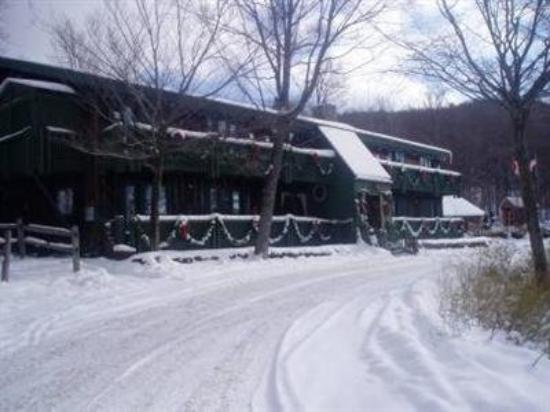 Photo of Black Bear Inn Bolton Valley