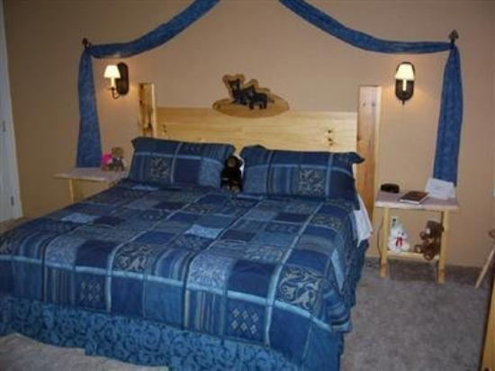 Rodgers Roost Bed & Breakfast