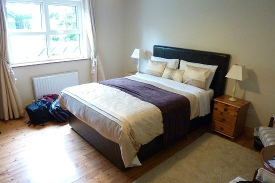 Shortcliff House Bed & Breakfast