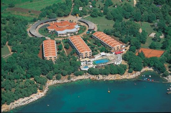 Photo of All-Inclusive Resort Funtana Vrsar