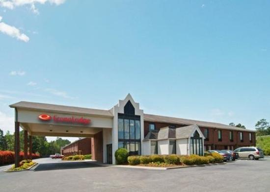 Photo of Econo Lodge South Florence