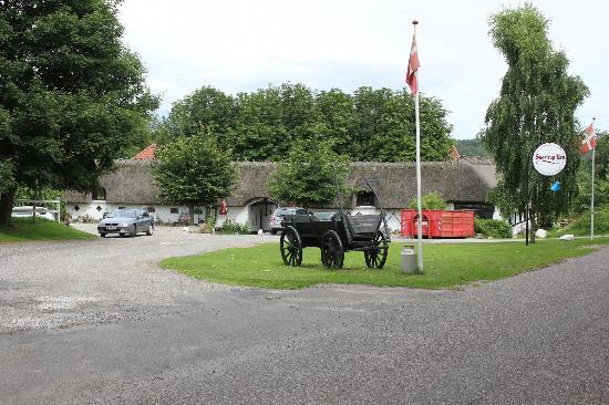 Photo of Svostrup Inn Silkeborg