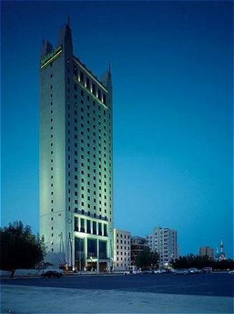 Photo of Holiday Inn Kuwait Downtown Kuwait City