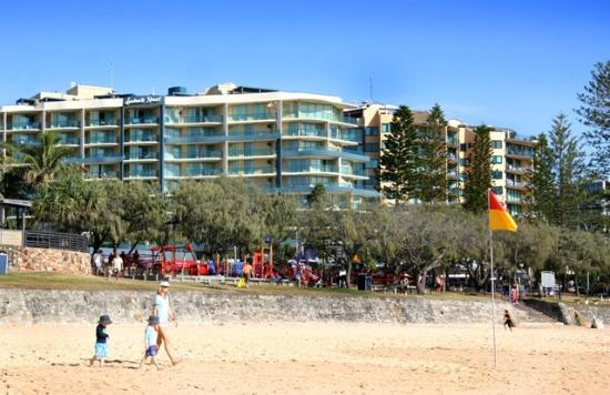 Photo of Landmark Resort Mooloolaba