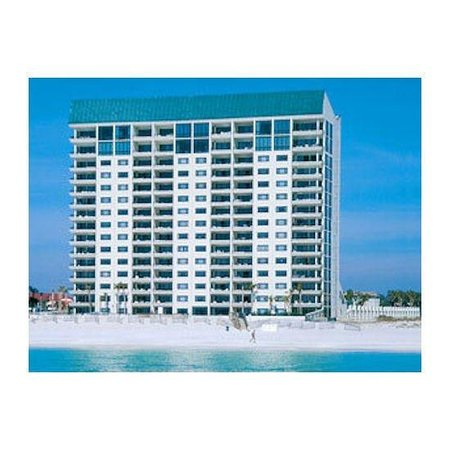Photo of Emerald Towers Destin