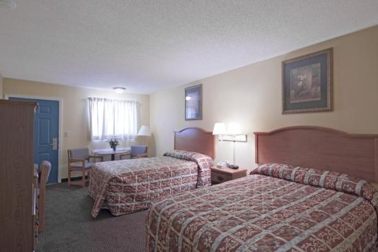 Photo of Executive Inn Clarksville