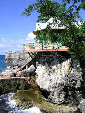 Photo of Xtabi Resort Negril