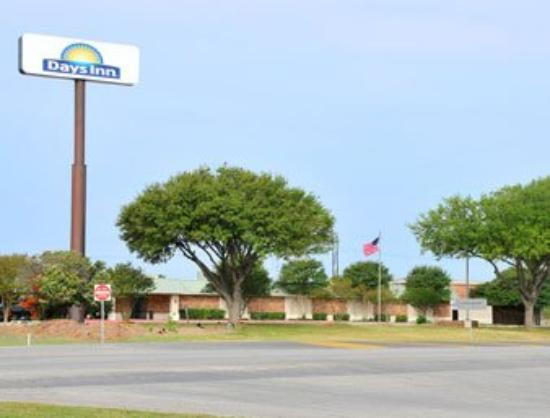 Photo of Days Inn Seguin