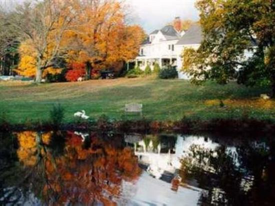 Photo of Inn On The Horse Farm Sudbury