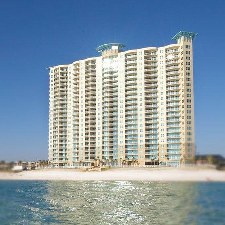 Photo of Aqua Panama City Beach