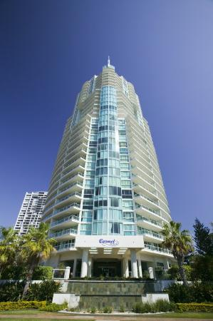Photo of Carmel By The Sea Broadbeach