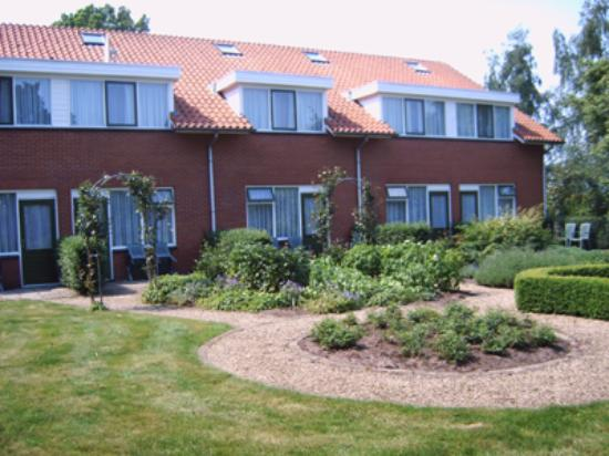 Photo of Landhotel 't Elshuys Albergen
