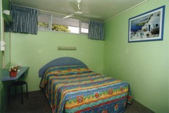 Photo of Ocean Palms Motel Coffs Harbour