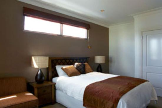 ‪Prahran Village Guest House‬