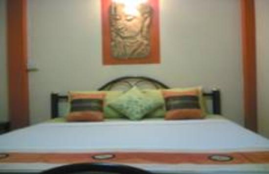Photo of Sabaidee Guesthouse Sukhothai