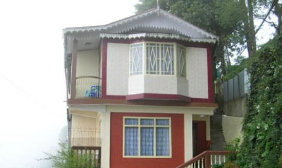 Classic Guest house