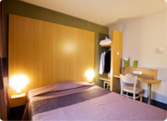 B&B Hotel Sophia Antipolis