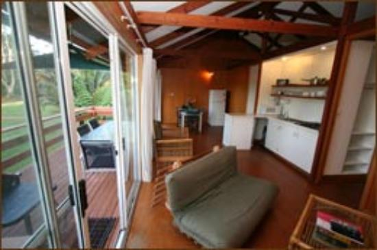 Photo of Warriwillah Cottages Byron Bay