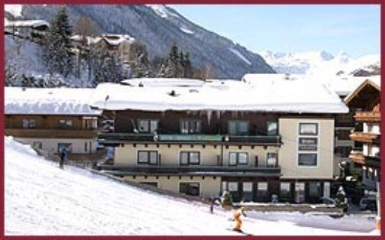 Photo of HOTEL PENSION WOLFGANG Saalbach