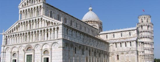 Province of Pisa Photo