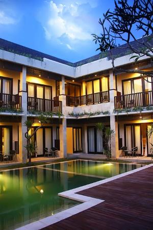 ‪The Griya Sanur‬