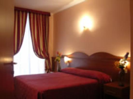 Photo of Bed and Breakfast Giovy Rome