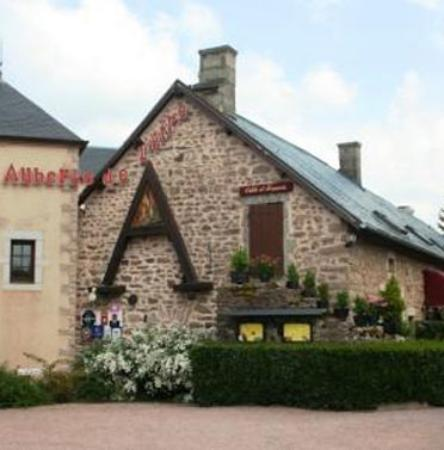 Photo of Auberge de l'Atre  Quarre-les-Tombes