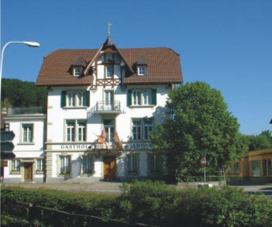 Photo of Gasthof Landhaus Burgdorf