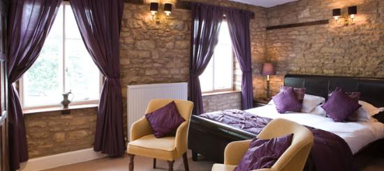 Photo of Orange Tree Hotel Kirkby Lonsdale