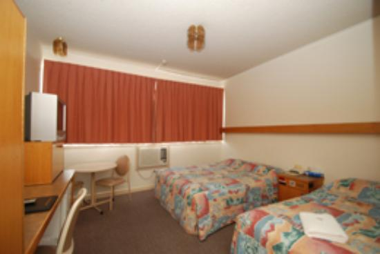 Photo of Regal Park Motor Inn North Adelaide