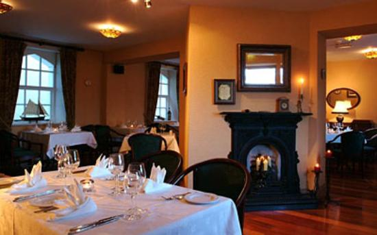 Photo of Stella Maris Country House Hotel Ballycastle