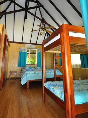 Photo of Hotel Raira Lagon Rangiroa