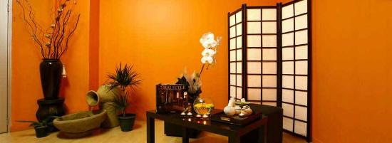 ruan thai massage and spa japansk spa